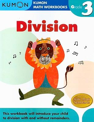 Division By Tachimoto, Michiko (ILT)